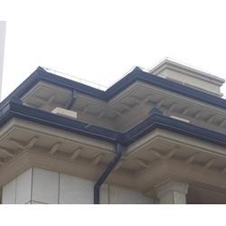 合肥怡云装饰有限公司(图)|外墙grc构件|马鞍山grc构件图片