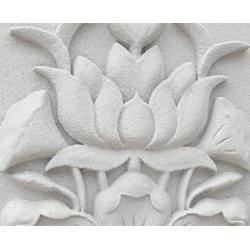 铜陵grc构件|合肥怡云|grc构件公司图片