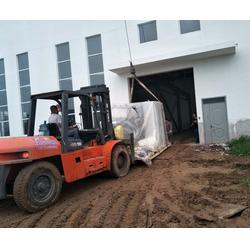 临沂设备起重,重厅机电值得信赖,特种设备起重机械图片