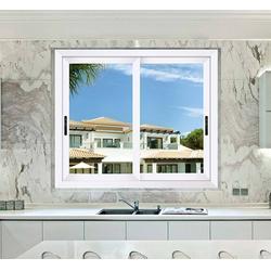 推拉窗|粤人铝材|客房推拉窗