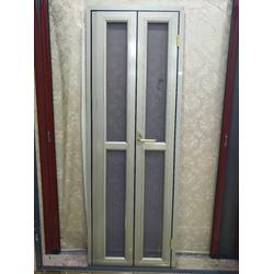 纱窗加盟,纱窗,粤人铝材图片