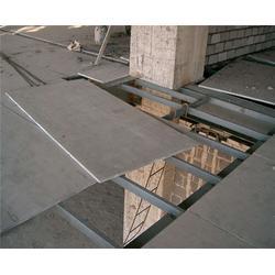 安徽三嘉(图)_钢结构楼层板市场_上海钢结构楼层板图片