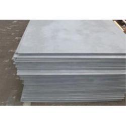 高强水泥纤维板厂家_安徽三嘉(在线咨询)_南昌水泥纤维板厂家