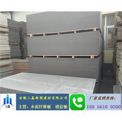 水泥纤维板厂家地址|武汉水泥纤维板厂家|安徽三嘉图片