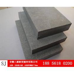 楼层板厂家施工-洛阳楼层板厂家-安徽三嘉(查看)图片
