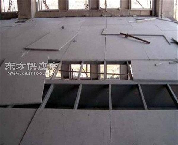 安徽三嘉_南昌楼层板_楼层板质优价廉图片
