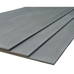 温州水泥纤维板|安徽三嘉(在线咨询)|水泥纤维板施工图片
