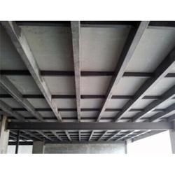 南京钢结构楼层板_钢结构楼层板防虫_安徽三嘉(多图)图片