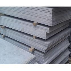 山西水泥纤维板厂家、安徽三嘉(在线咨询)、加厚水泥纤维板厂家图片
