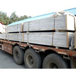 湖北水泥纤维板_安徽三嘉_水泥纤维板厂家地址图片