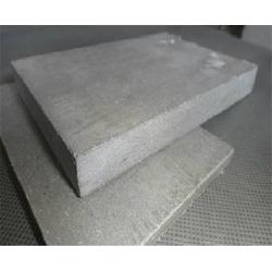 水泥纤维板固定方式_金华水泥纤维板_安徽三嘉图片