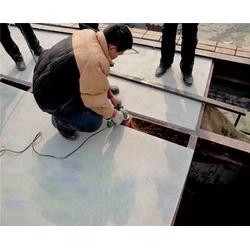 钢结构楼层板货真价实,丽水钢结构楼层板,安徽三嘉(多图)图片