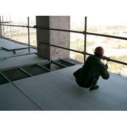阁楼钢结构夹层板、广东钢结构夹层板、安徽三嘉