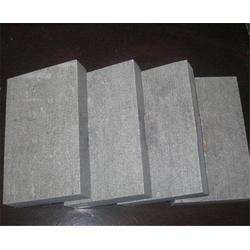 福州25mm水泥纤维板,安徽三嘉,25mm水泥纤维板效果图片