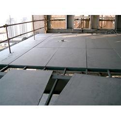 邯郸钢结构夹层板_安徽三嘉_复式钢结构夹层板图片
