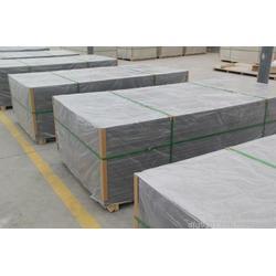 广东25mm水泥纤维板 安徽三嘉 25mm水泥纤维板图片