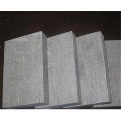 湖北水泥纤维板,安徽三嘉(推荐商家),水泥纤维板好施工图片