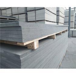 高强度水泥纤维板 金华水泥纤维板 安徽三嘉图片