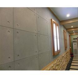 水泥纤维板厂家电话,金华水泥纤维板,安徽三嘉图片