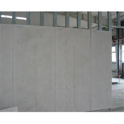 水泥纤维板实用耐用,杭州水泥纤维板,安徽三嘉(图)图片