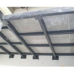 安徽三嘉(多图)复式楼层板厂家-苏州楼层板厂家图片