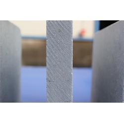 水泥纤维板厂家施工、南京水泥纤维板厂家、安徽三嘉(多图)图片