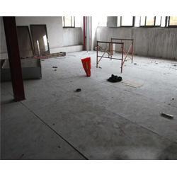 武汉钢结构楼层板、安徽三嘉、钢结构楼层板声誉好图片
