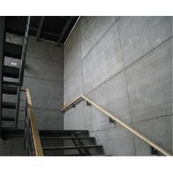 浙江水泥纤维板|中密度水泥纤维板|安徽三嘉