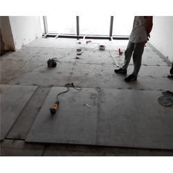 楼层板厂家,温州楼层板,安徽三嘉(图)图片