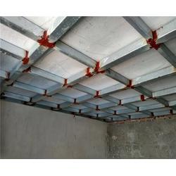 楼层板施工注意事项|湖北楼层板|安徽三嘉(查看)图片