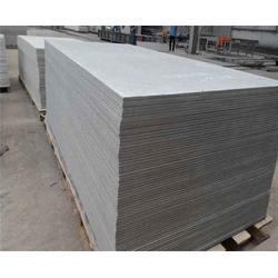 安徽三嘉(图)、加厚水泥纤维板厂家、深圳水泥纤维板厂家图片