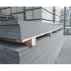 高强水泥纤维板厂家,南昌水泥纤维板厂家,安徽三嘉图片
