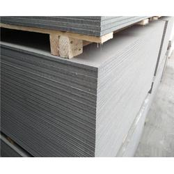 四川25mm水泥纖維板_安徽三嘉_25mm水泥纖維板銷售圖片