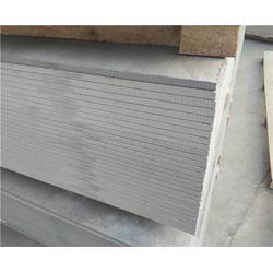 安徽三嘉,太原25mm水泥纤维板,25mm水泥纤维板强度图片