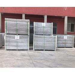 商丘水泥纤维板_安徽三嘉(优质商家)_水泥纤维板规格图片