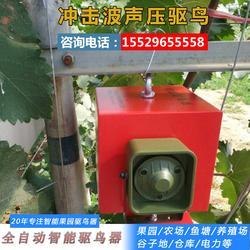 高压线驱鸟器|【驱鸟器生产厂家】(在线咨询)|驱鸟器图片