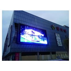 上海全彩屏-P2.5全彩屏-昆山金澄光电图片