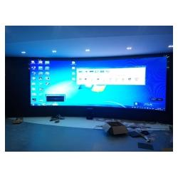 显示屏制作商、昆山金澄光电(在线咨询)、常熟显示屏图片