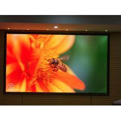 led控制软件_金澄光电led显示屏_苏州led显示屏图片