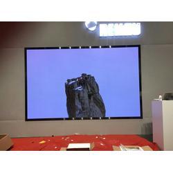 太仓led显示屏、金澄光电led显示屏、5.0双基色屏图片