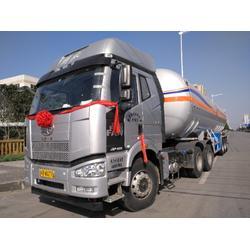 无锡市安生物流公司(图)_货物运输公司_货物运输图片