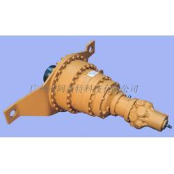 阿盖特液压马达专家、德国液压系统生产制造商、香港德国液压系统图片
