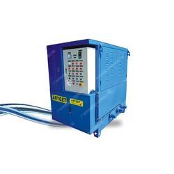 液压系统冲洗设备租赁-阿盖特管路清洗服务图片