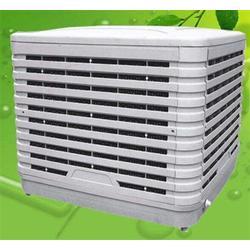 环保空调厂家|昌运环保通风澳门美高梅|望牛墩环保空调图片
