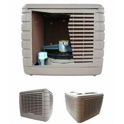 大岭山环保空调 环保空调销售 昌运环保通风设备