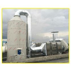 废气处理|吸附式废气处理|昌运环保通风设备(推荐商家)图片