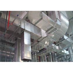 东莞昌运环保 通风降温工程安装-石龙通风降温工程