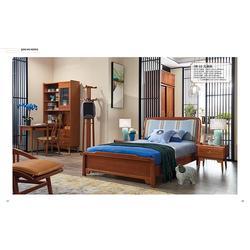 实木家具、家具、檀香丽舍家居(查看)图片