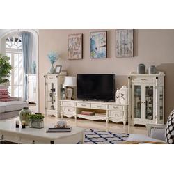 新中式家具,檀香丽舍家居(在线咨询),家具图片