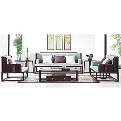 中式家具定制,檀香丽舍家居(在线咨询),中式家具图片